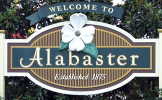 singles in alabaster alabama